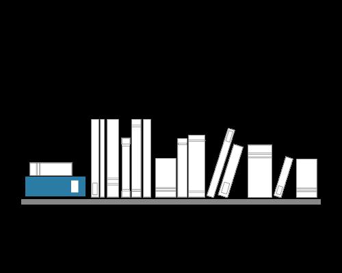 documenti tecnici - dispositivi supportati