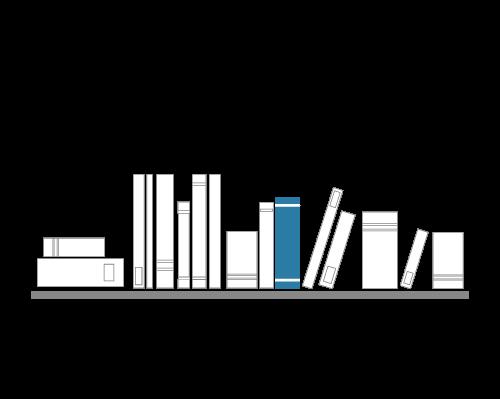 documenti tecnici - guida integrazione crm