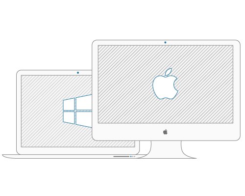 Download App Let's Co Desktop