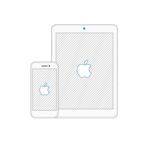 Download App Let's Co iOS