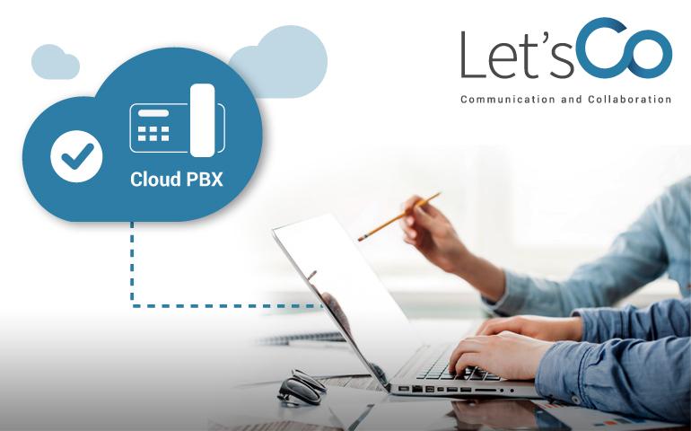 Tutto quello che devi sapere prima di scegliere il cloud