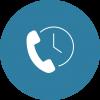 cronologia delle chiamate