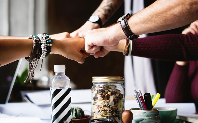 5 Buoni Motivi per Guidare il Tuo Business verso il Cloud
