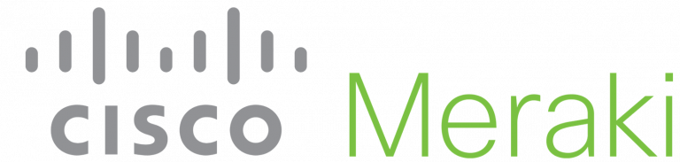 cisco meraki partner
