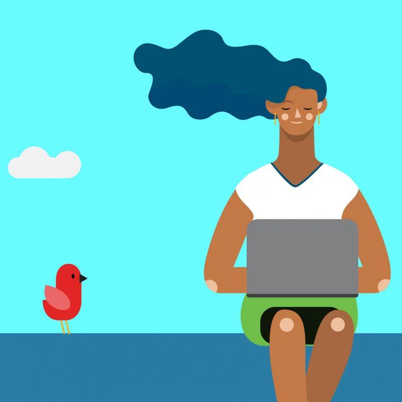 6 cose da chiederti sul tuo sistema di comunicazione